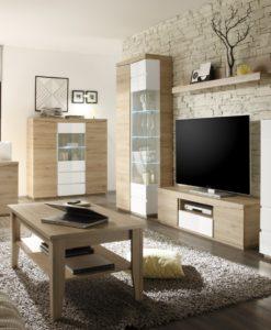 Obývací pokoj Angelina 1