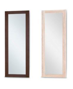 Nástěnné zrcadlo Alex