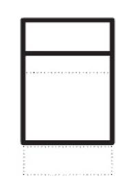 Střední jednomístný spojovací díl s úložným prostorem a posuvnou funkcí opěradel Tiffany Š 67 cm x V 100 cm x H 92 cm