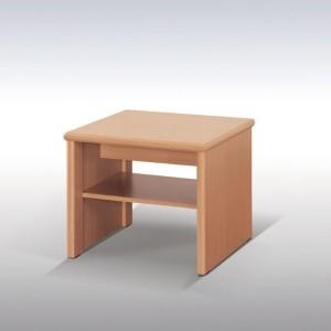 Konferenční – odkládací stolek Teodor