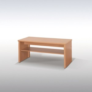 Konferenční stolek – odkládací stolek Kamil