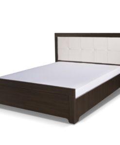 Manželská postel Oreo 1