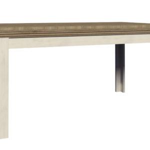 Rustikální jídelní stůl Meryl