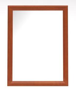 Zrcadlo na zeď Salerno - višeň italská