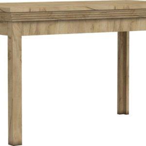 Jídelní stůl Meryl 2 - dub kraft