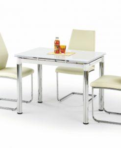 Jídelní stůl Paoli 2