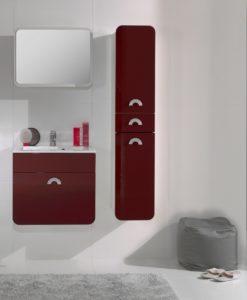 Koupelnový set Paulino