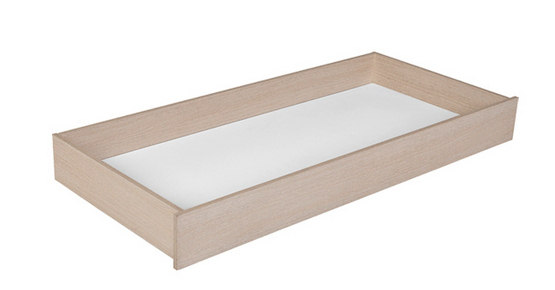 Úložný šuplík pod postel Insert