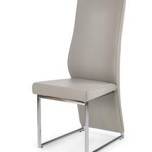 Čalouněná jídelní židle Dorel