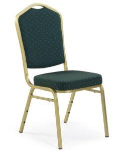 Čalouněná jídelní židle Kelyn 3