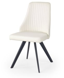 Čalouněná jídelní židle Noria