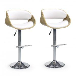 Barová židle Chantey