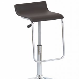 Barová židle Edria