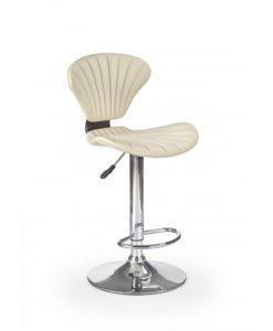 Barová židle Gemali 2