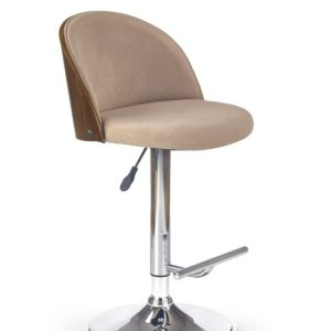 Barová židle Kalanit