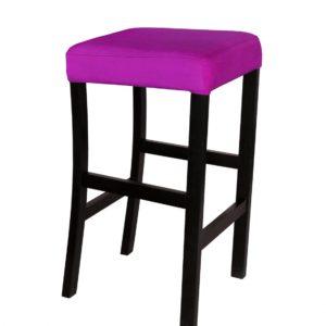 Barová stolička Alaina