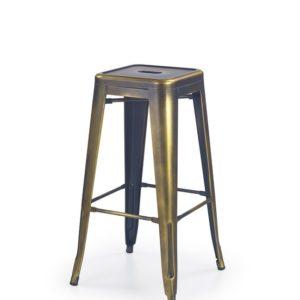 Barová stolička Anisa