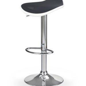 Barová stolička Elzira