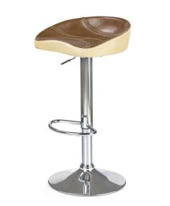 Barová stolička Endora