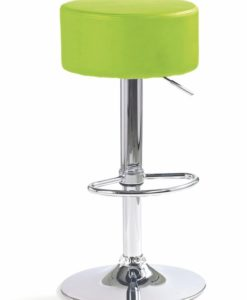 Barová stolička Inesa 2 - limetková