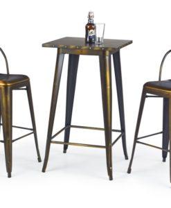 Barový stůl Aretas