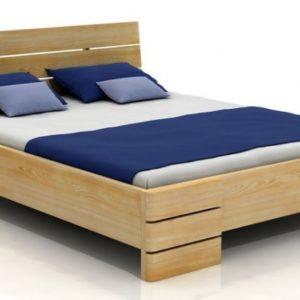 Borovicová postel Jonna