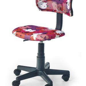 Dětská židle k psacímu stolu Nesie