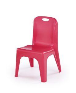 Dětská židlička Emily 1