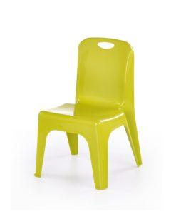 Dětská židlička Emily 2