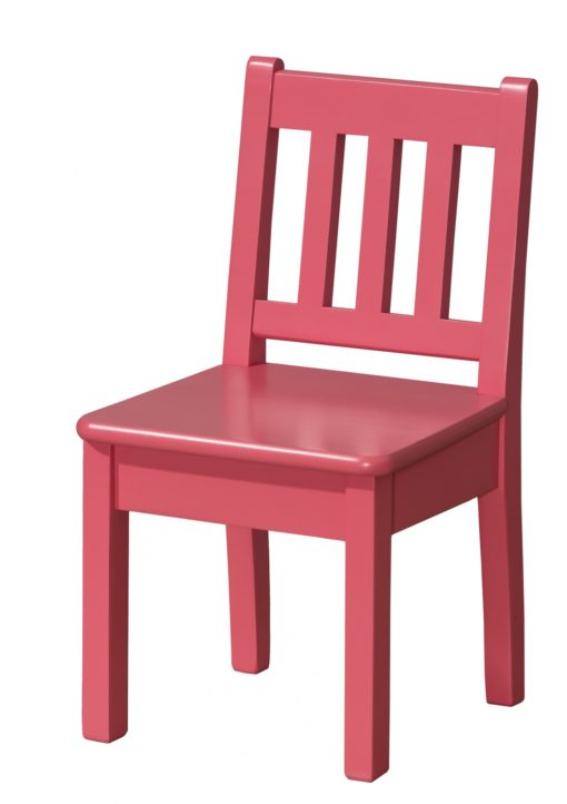 Dětská židlička Noly 16