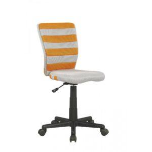 Dětská otočná židle Tanja 2