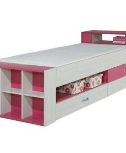 Dětská postel Adéla 2