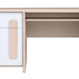 Dětský psací stůl Juneco