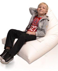Dětský sedací pytel Kalvin XXL (2XL)