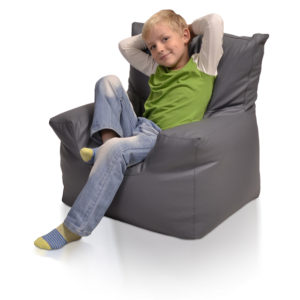 Dětský sedací vak Kody XL