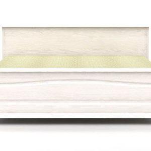 Dvoulůžková postel Cornel 1
