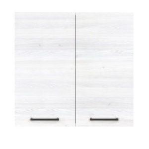 Horní kuchyňská skříňka Kuiri 14