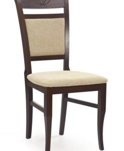 Jídelní židle Aleana