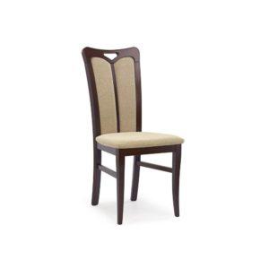 Jídelní židle Arima