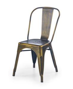 Jídelní židle Doren 1