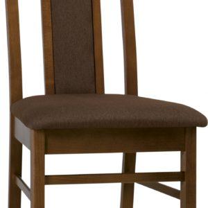 Jídelní židle Gladys