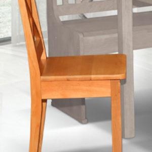 Jídelní židle Kalena