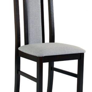 Jídelní židle Nataša 2