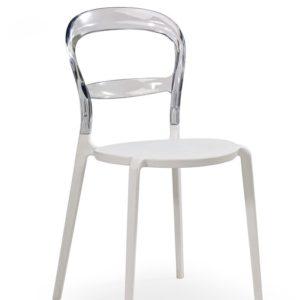 Jídelní židle Perida