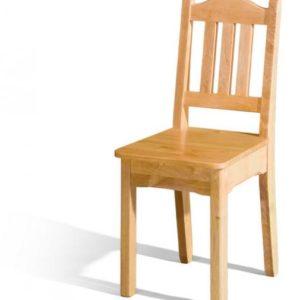 Jídelní židle Stela