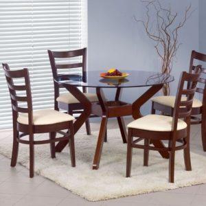 Jídelní stůl Alfis