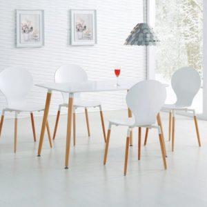 Jídelní stůl Delfi 2