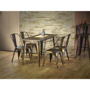Jídelní stůl Doren 1