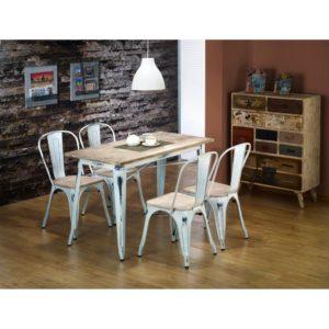 Jídelní stůl Doren 2