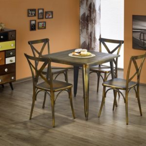 Jídelní stůl Doren 3